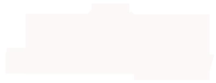 Finn Katot